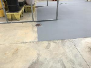 Urethane Flooring 2017 002